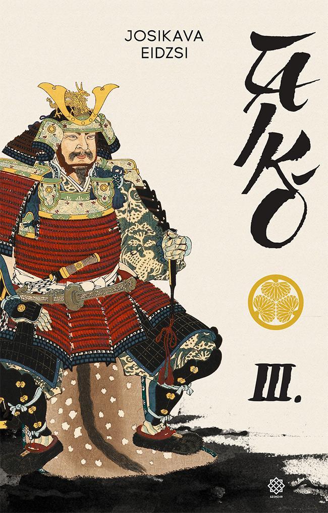 TAIKÓ III.