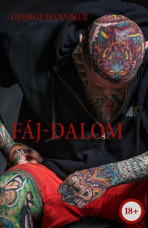 FÁJ-DALOM