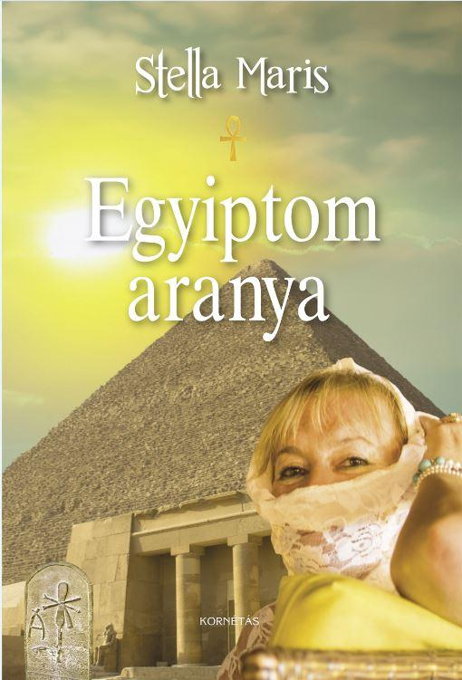 EGYIPTOM ARANYA