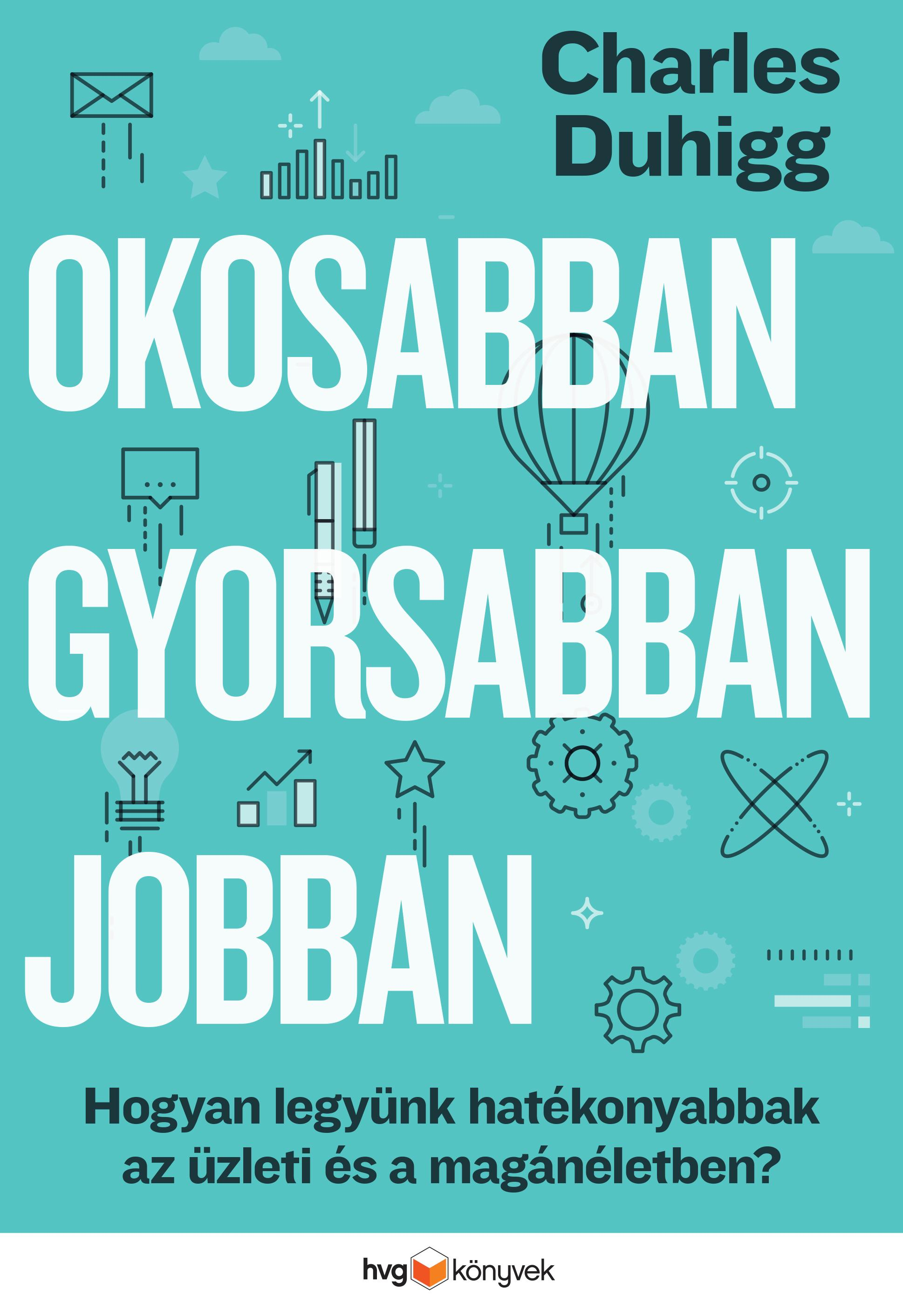 OKOSABBAN, GYORSABBAN, JOBBAN