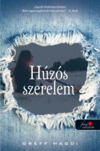 HÚZÓS SZERELEM