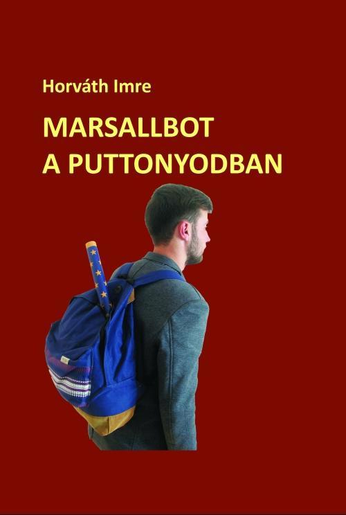 MARSALLBOT A PUTTONYODBAN