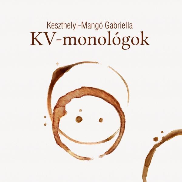KV-MONOLÓGOK