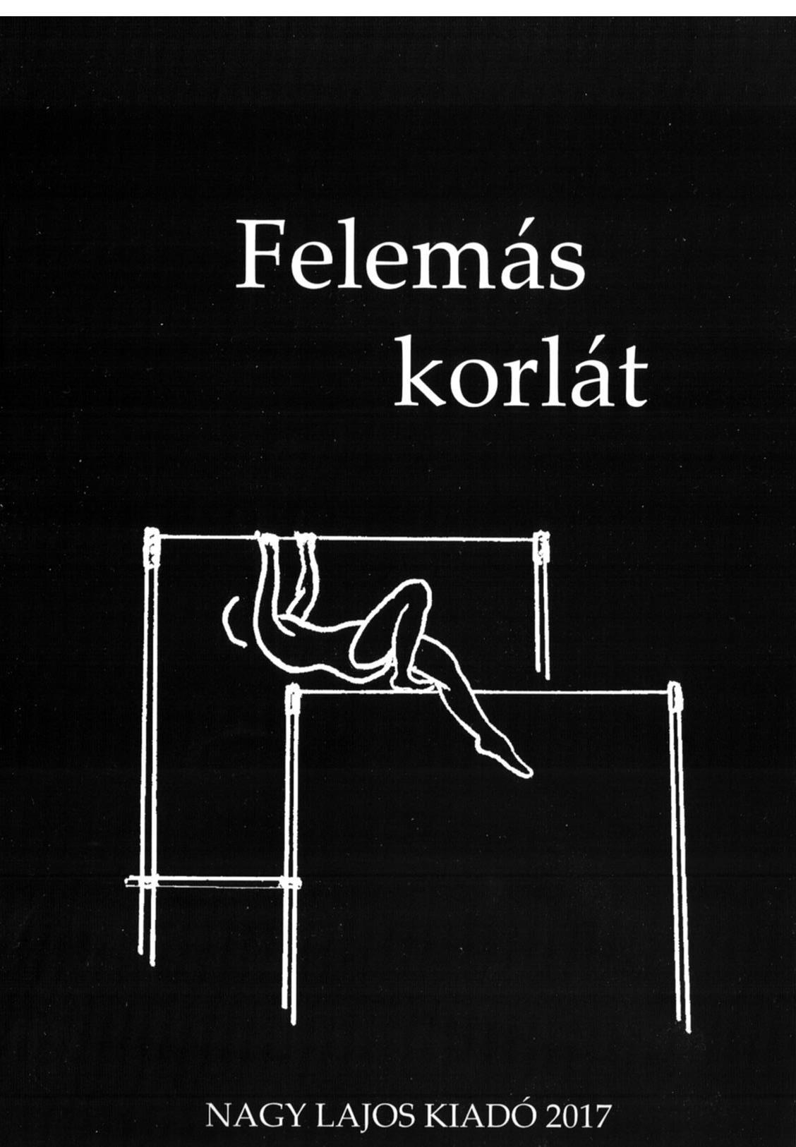 FELEMÁS KORLÁT