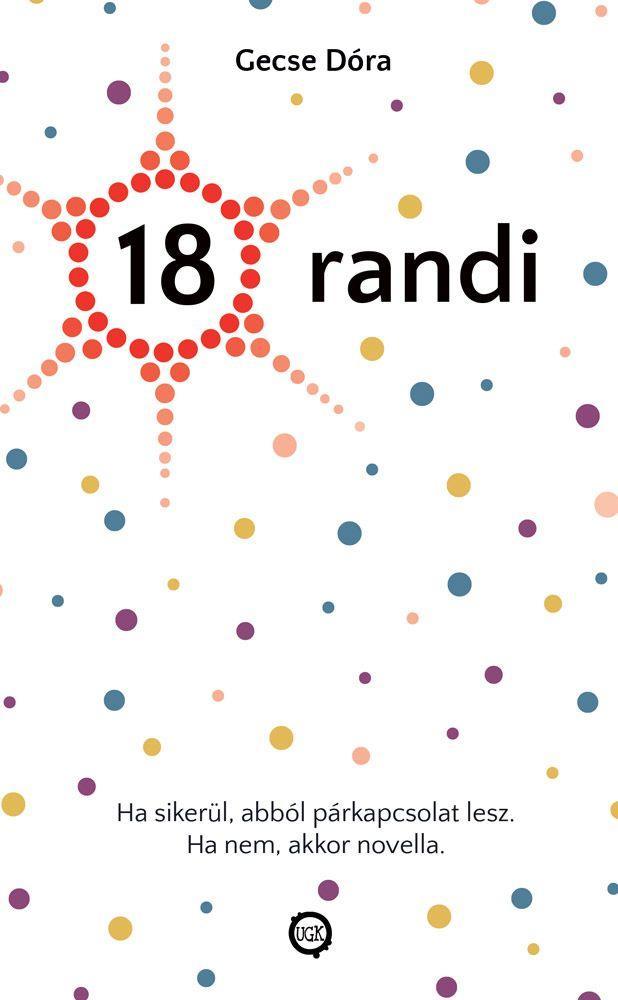18 RANDI