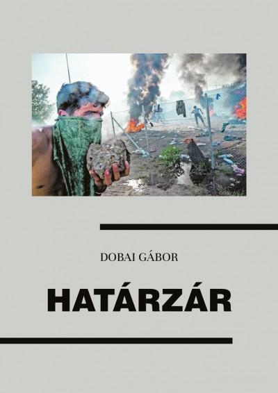 HATÁRZÁR