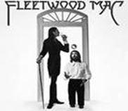 - FLEETWOOD MAC (REMASTER 2018) - CD -