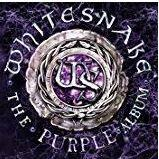 THE PURPLE TOUR LIVE - CD/BLU RAY -