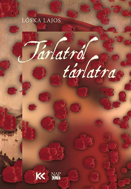 TÁRLATRÓL TÁRLATRA