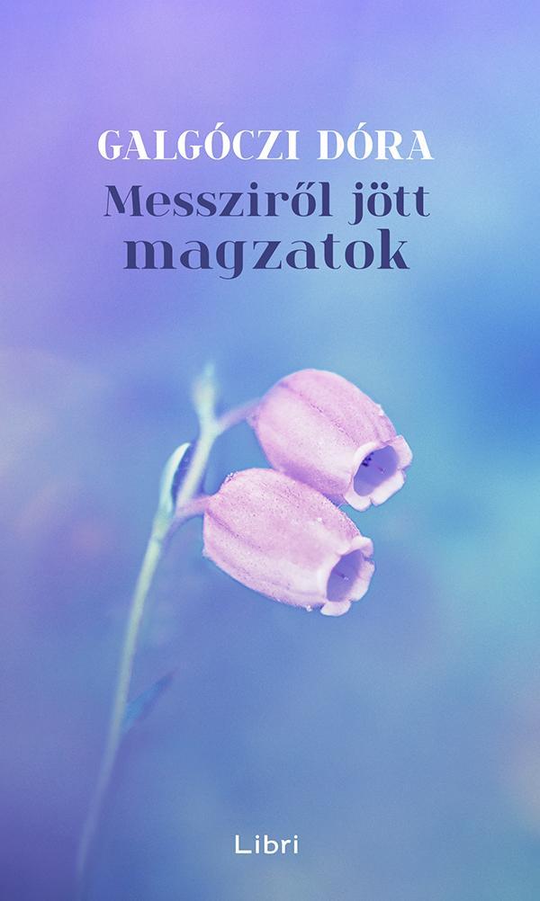 MESSZIRŐL JÖTT MAGZATOK