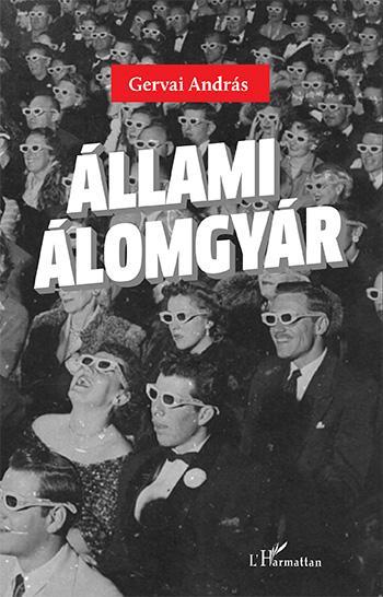 ÁLLAMI ÁLOMGYÁR