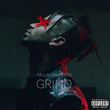 GRIND - CD -