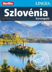 SZLOVÉNIA - BARANGOLÓ