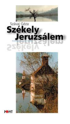 SZÉKELY JERUZSÁLEM - 6. KIADÁS