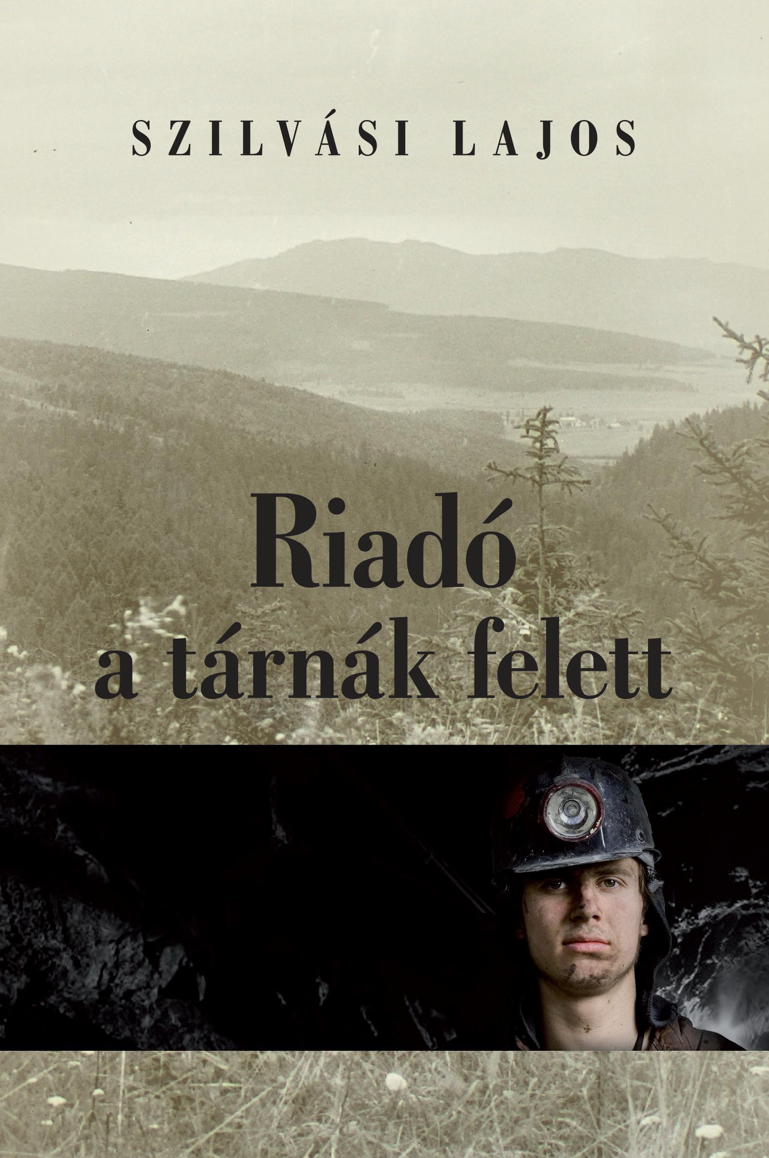 RIADÓ A TÁRNÁK FELETT