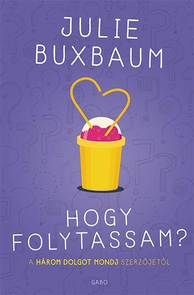 HOGY FOLYTASSAM?
