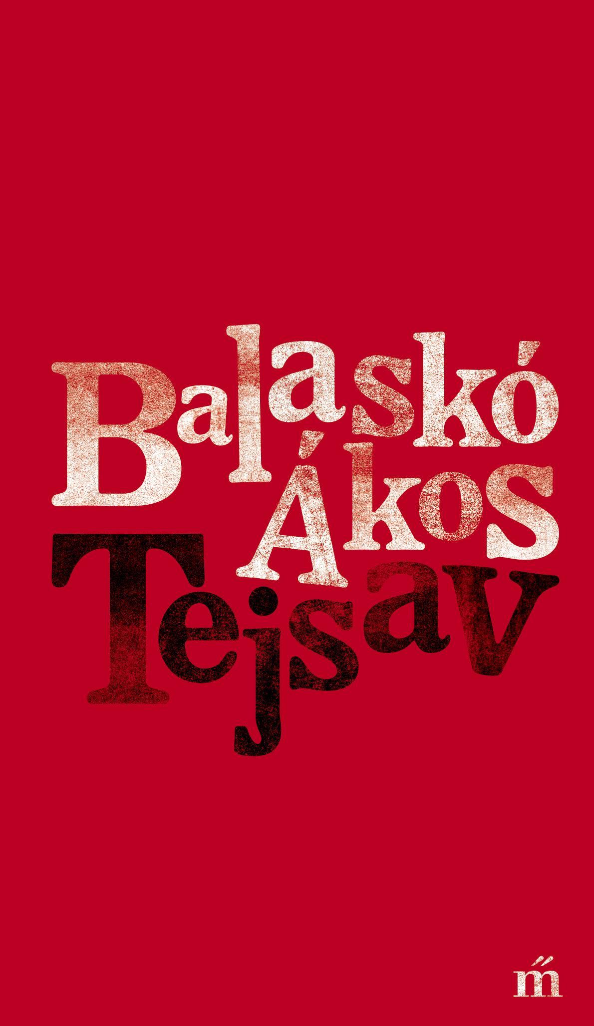 TEJSAV