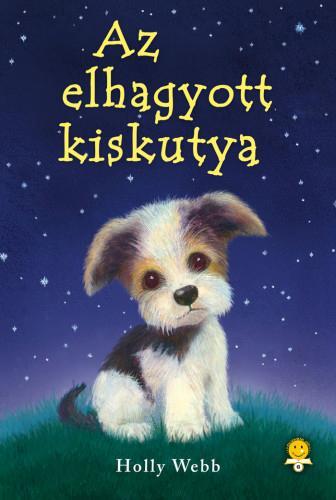AZ ELHAGYOTT KISKUTYA - FÛZÖTT