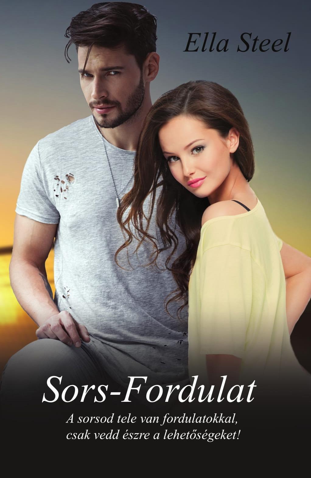 SORS-FORDULAT