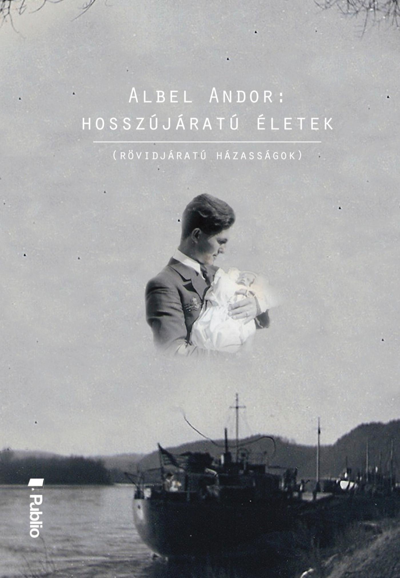 HOSSZÚJÁRATÚ ÉLETEK