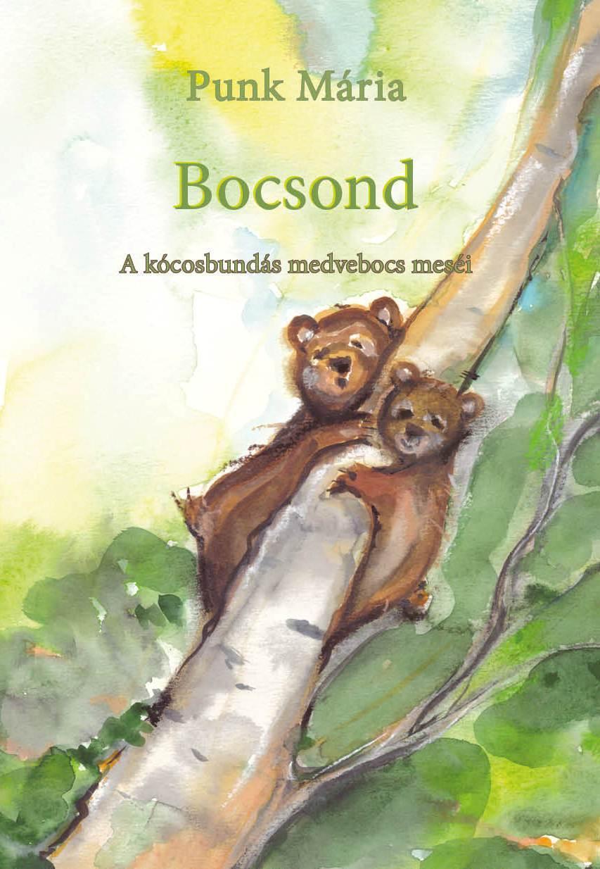 BOCSOND - ÜKH 2018