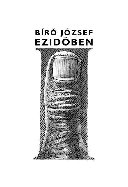 EZIDÕBEN