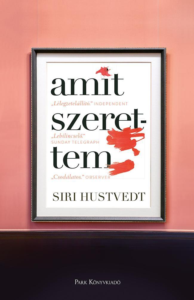 AMIT SZERETTEM