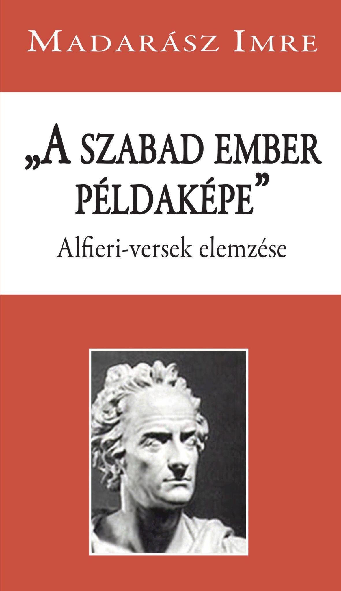 A SZABAD EMBER PÉLDAKÉPE - ÜKH 2018