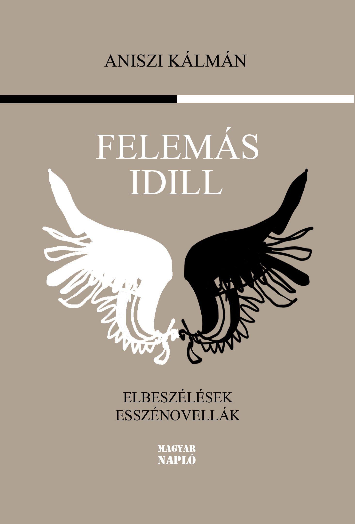 FELEMÁS IDILL