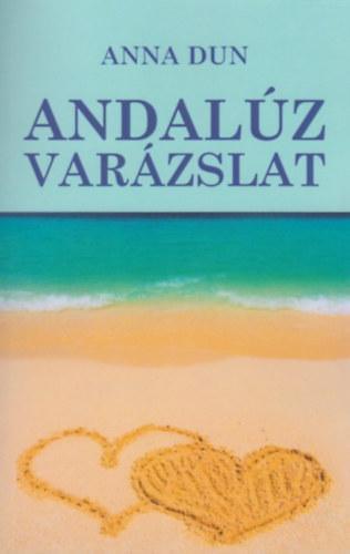 ANDALÚZ VARÁZSLAT
