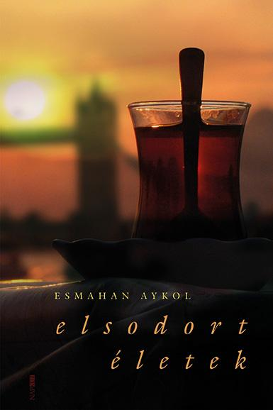 ELSODORT ÉLETEK