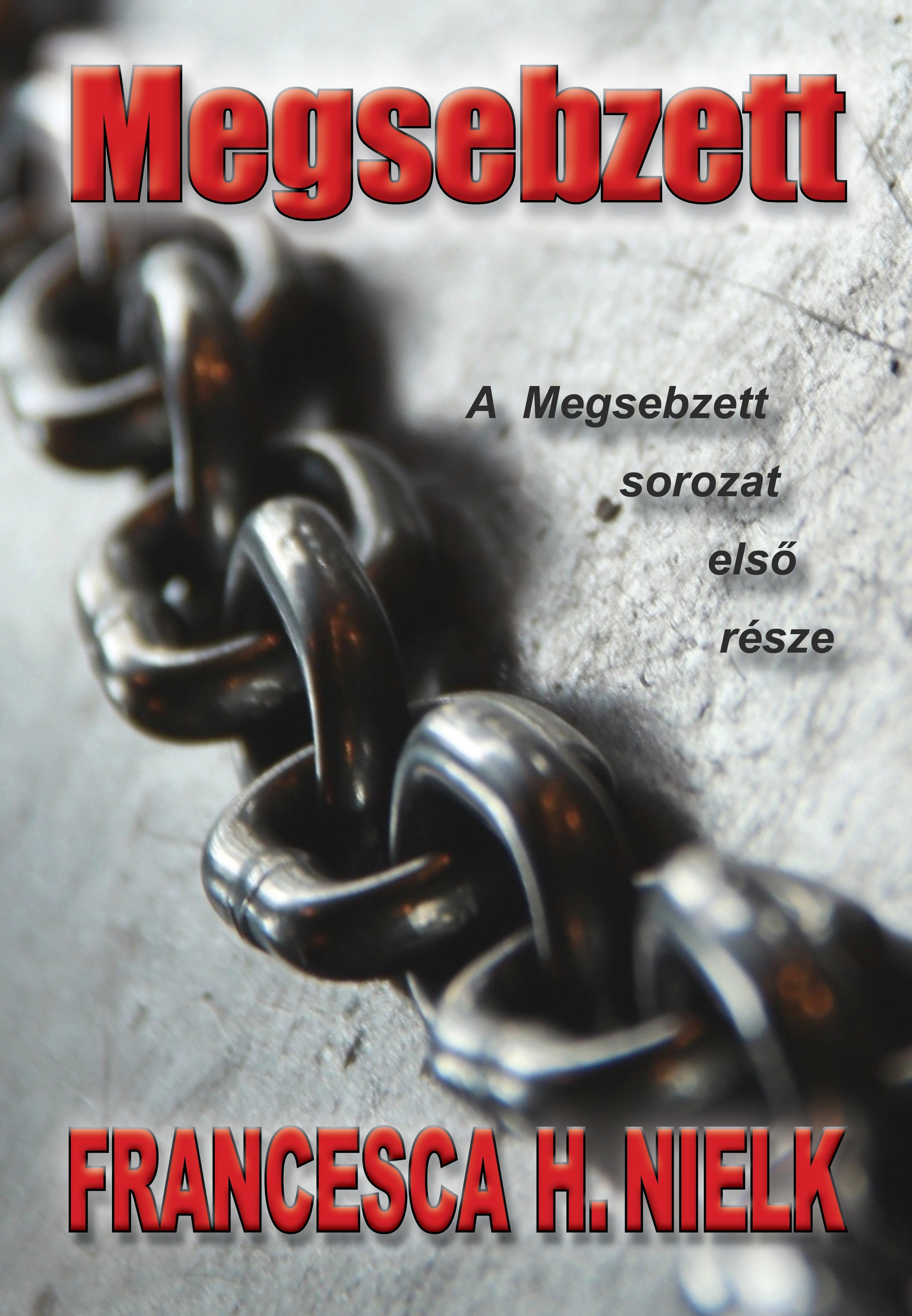 MEGSEBZETT