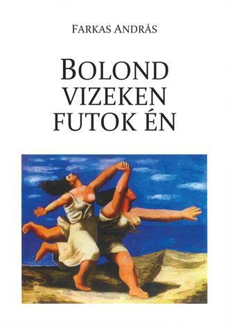 BOLOND VIZEKEN FUTOK ÉN