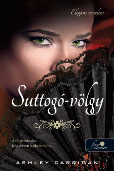 SUTTOGÓ-VÖLGY