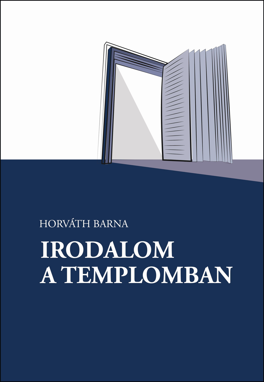 IRODALOM A TEMPLOMBAN