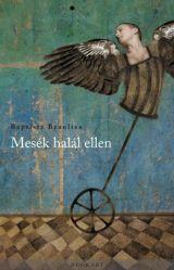 MESÉK HALÁL ELLEN