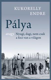 PÁLYA