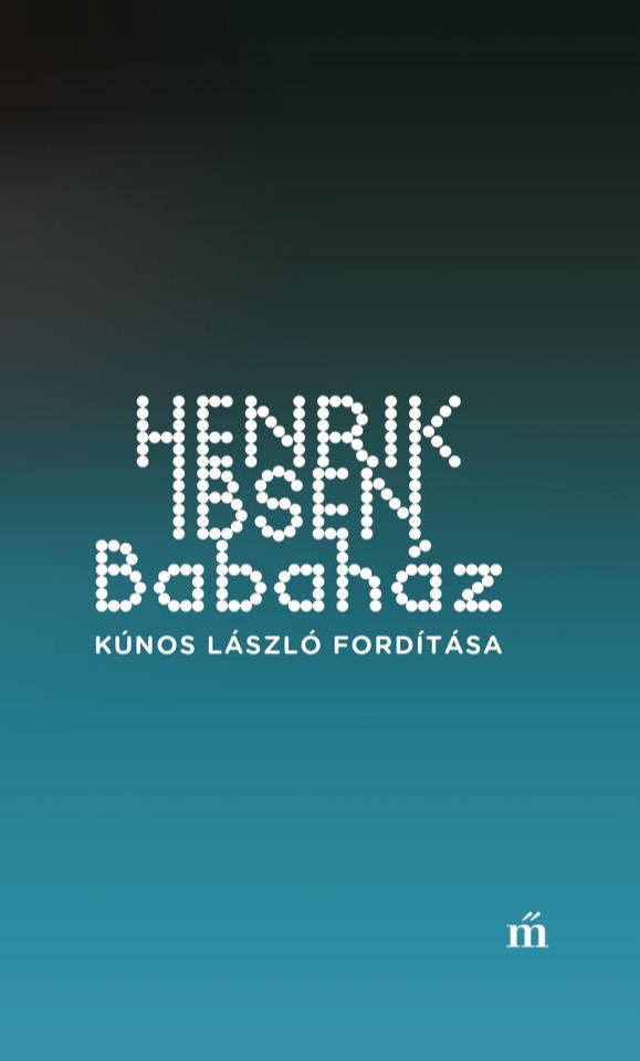 Henrik Ibsen: Babaház