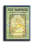 ART DÉCO 1920-1940