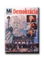 DEMOKRÁCIA - MI MICSODA 48. -