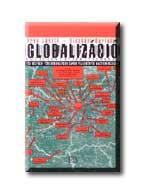 GLOBALIZÁCIÓ ÉS KÜLFÖLDI TÕKEBERUHÁZÁSOK ÚJABB FEJLEMÉNYEI MAGYARORSZÁGON