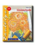 LINÓMETSZÉS - FORTÉLYOK - SZINES ÖTLETEK -9