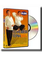 TERHESSÉGI TORNA - DVD -