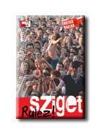 SZIGET RULEZ! - MAGYAR,ANGOL -