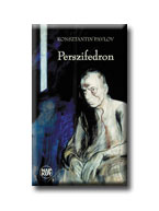 PERSZIFEDRON