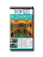 TOP 10 - BUDAPEST
