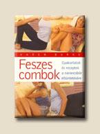 FESZES COMBOK