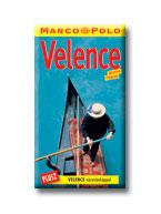 VELENCE - MARCO POLO -