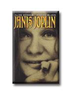 JANIS JOPLIN - KOZMIC BLUES -