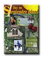 ONE DAY ON SZENTENDRE ISLAND (EGY NAP A SZENTENDREI-SZIGETEN)